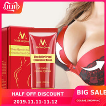 Herbal Breast Enlargement Cream
