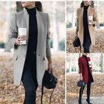 Winter Coats Women