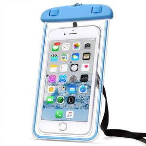 Universal Cover Waterproof Phone Case High Quality