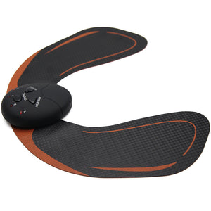Hip Trainer and  Massager