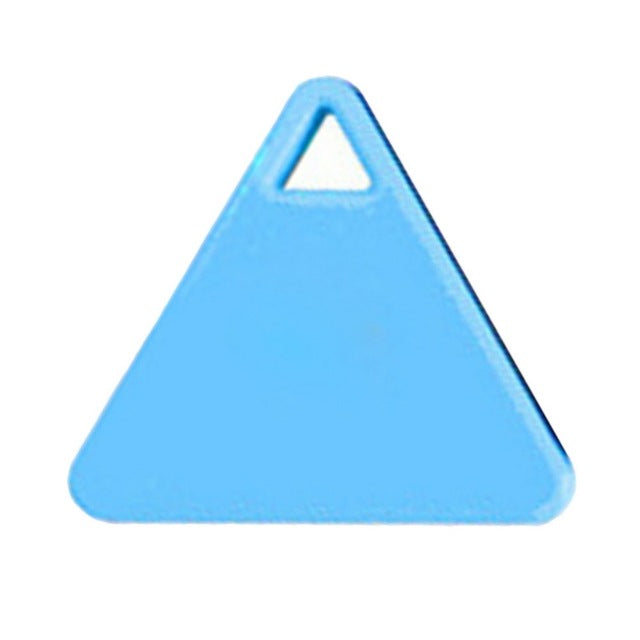 Triangle Smart Tag