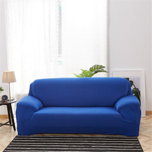 Universal Sofa Cushion Elastic Cover