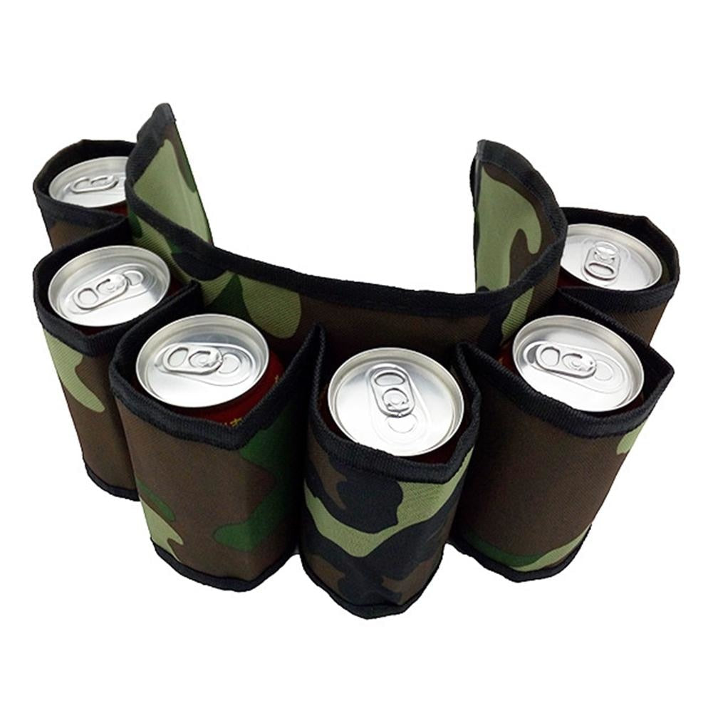 Booze Belt Beer Holder