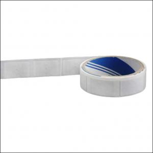 RFID Self-adhesive Label 36x22mm