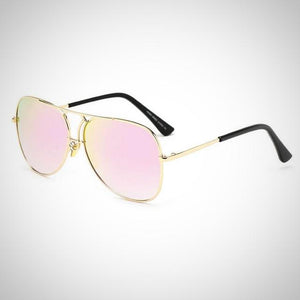 Lady Summer Style Shades