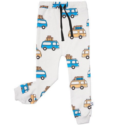 Road Trippin' Sweatpants