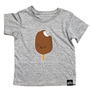 Ice Cream Bar T-Shirt