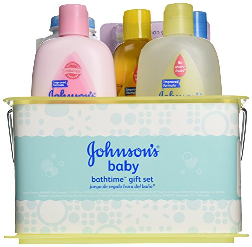 Johnsonu0027s Baby Gift Sets Bathtime  sc 1 st  Babies R Us & Johnsonu0027s Baby Gift Sets Bathtime u2013 Babies R Us