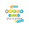 Sr. March Break Staycation Box Ages 6-12- Curiosity-Box-Craft-and-Educational-Boxes-Kids-Monthly-Subscription-Box