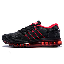 Stylish Outdoor Sport Shoes