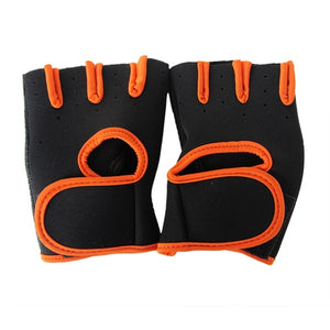Calisthenics Streetworkout Gloves