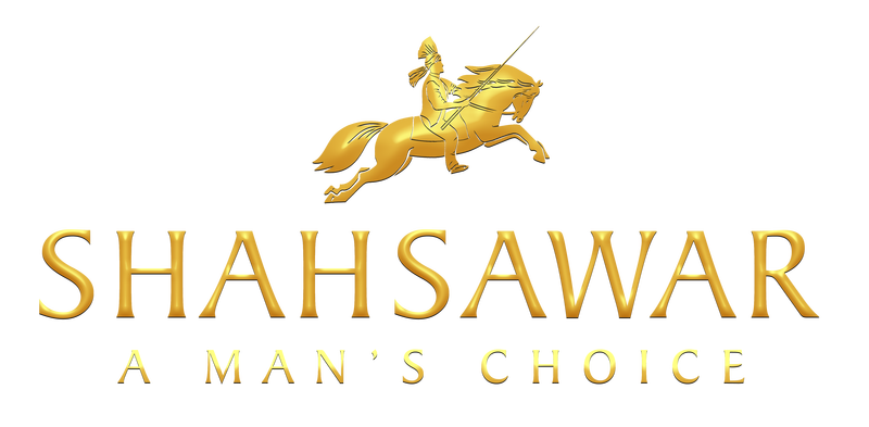 shahsawar-suiting