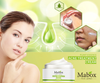 New Item! Mabox Acne Treatment Face Cream Herbal Anti Acne Facial Cream Oil Control