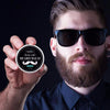Mabox Beard Care Beard Balm