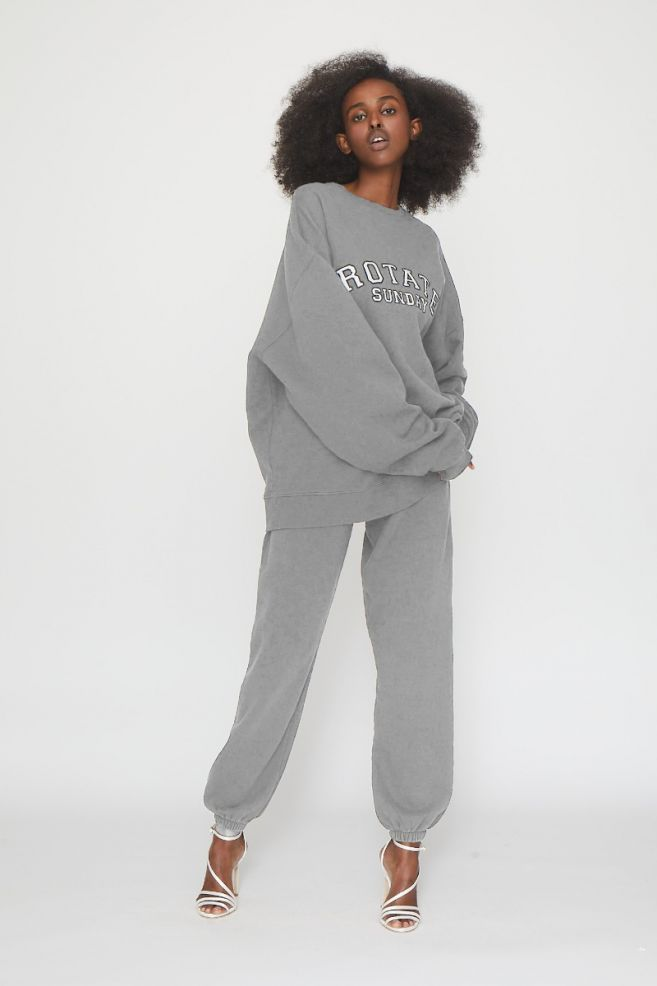 MIMI SWEAT PANTS
