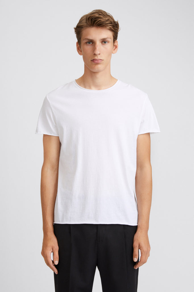 FILIPPA K ROLL NECK TEE