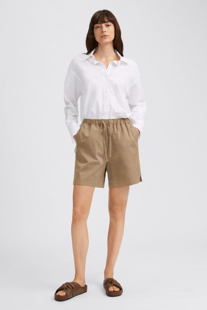 FILIPPA K JESSA SHORT