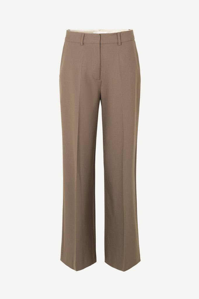 ZEPHERINE TROUSERS