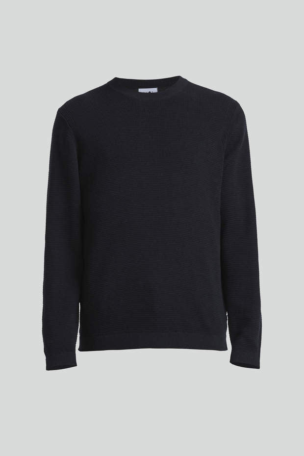 JULIAN 6194 SWEATER - HoneyMustard