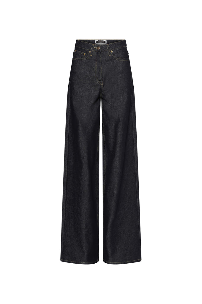 ARIANE TROUSERS