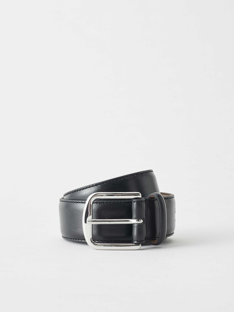 BORGHOLM BELT - HoneyMustard