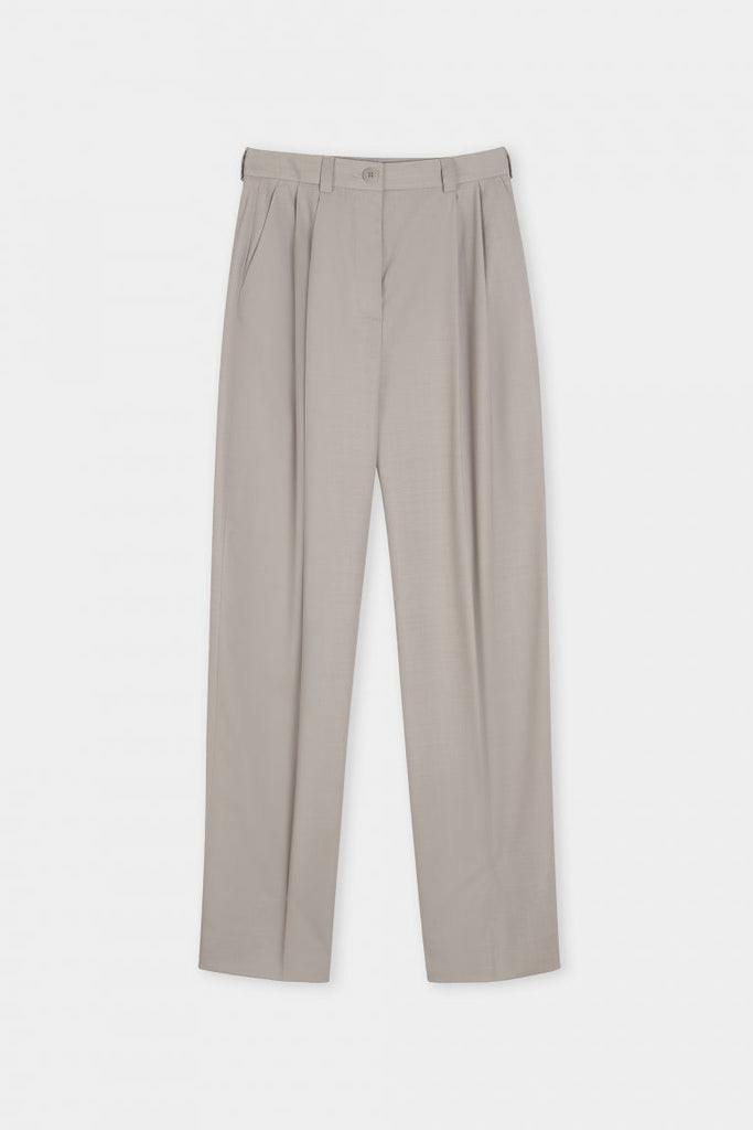 VALENTINA TROUSERS