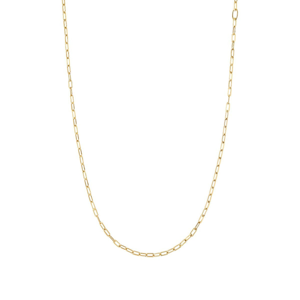 ALESSANDRIA NECKLACE