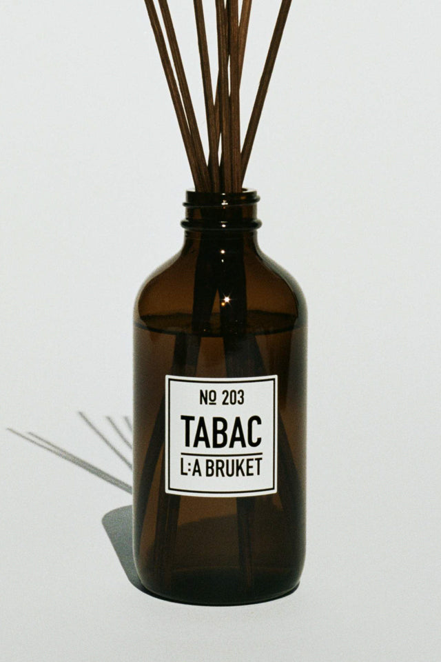 ROOM DIFFUSER TABAC 200 ML