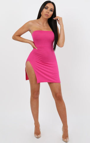 cc084269571 Bodycon Dresses | Sexy Dresses | Fitted & Tight Dresses | Femme Luxe ...