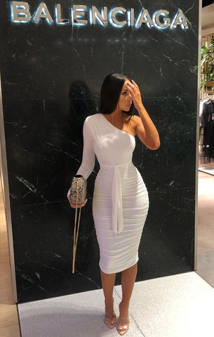 88b88f7cd604 Bodycon Dresses | Sexy Dresses | Fitted & Tight Dresses | Femme Luxe ...