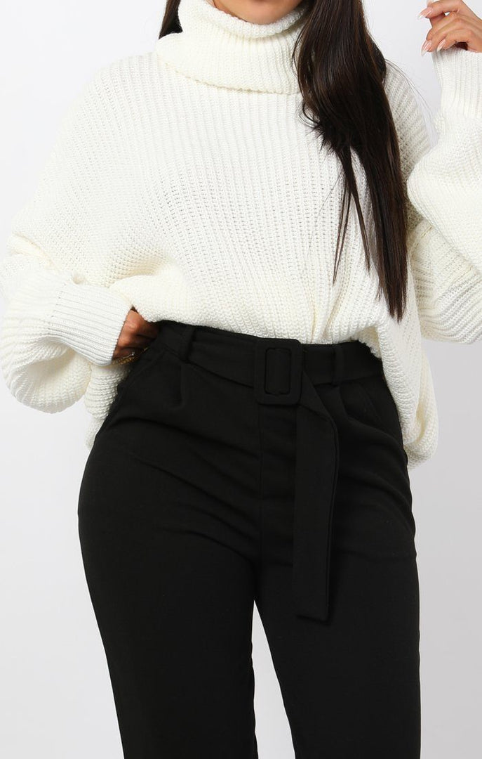 Black-Belted-Tapered-Cigarette-Trousers-Molly