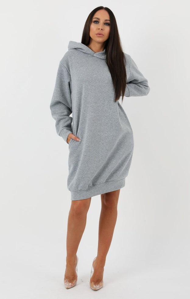 Grey-Hooded-Sweater-Dress-Avery
