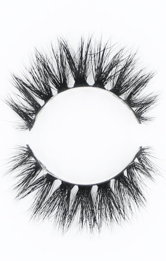 3D-Mink-Strip-Lashes