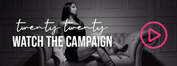 Watch The Campaign