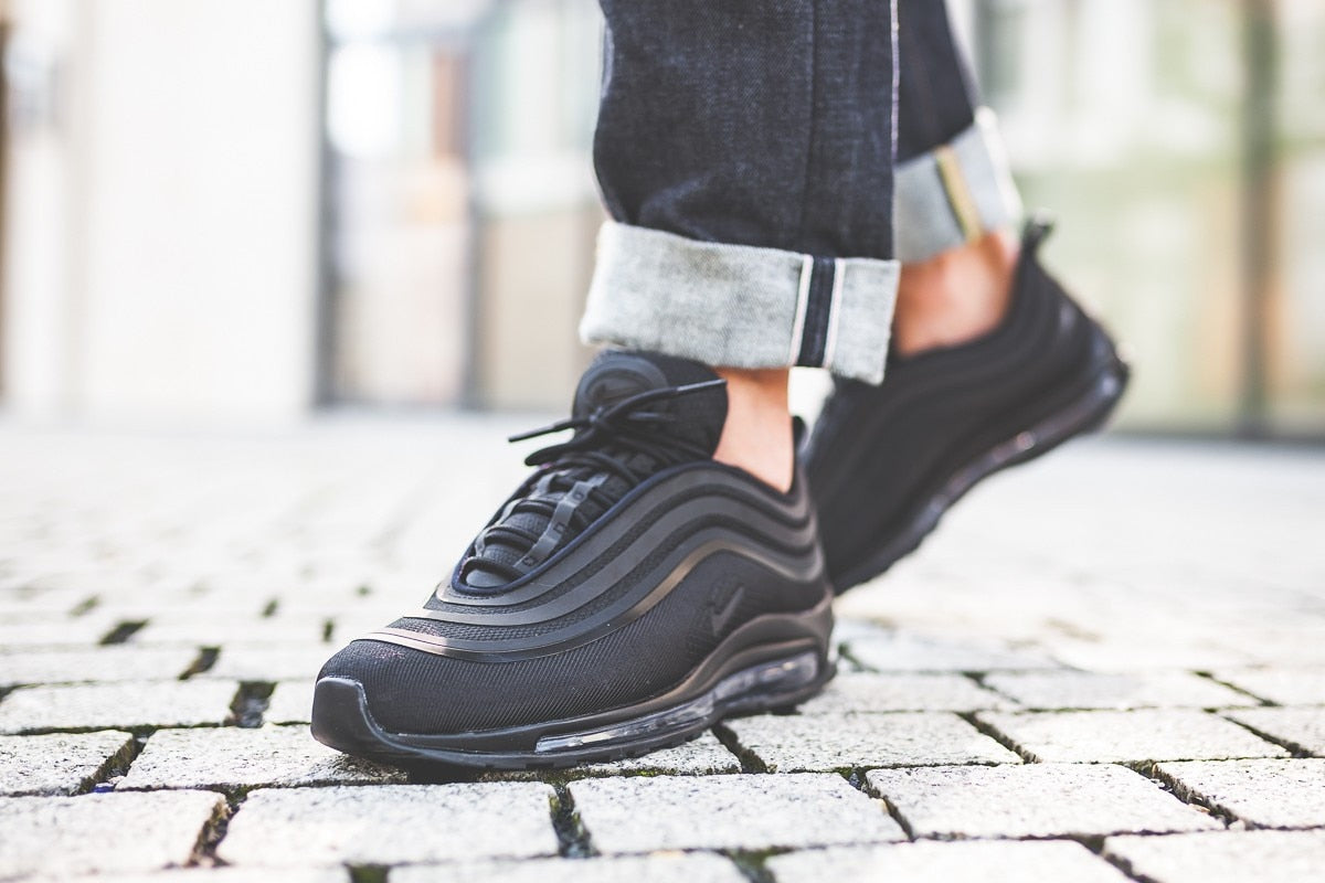 Men s Nike Air Max 97 UL – SovereignShoes 31b845c80dd5
