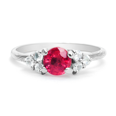 ruby-engagement-ring3