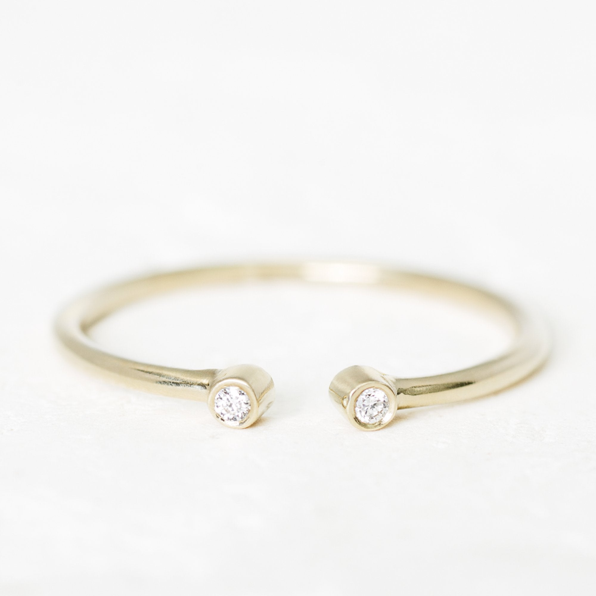https://one2threejewelry.com/products/open-ring