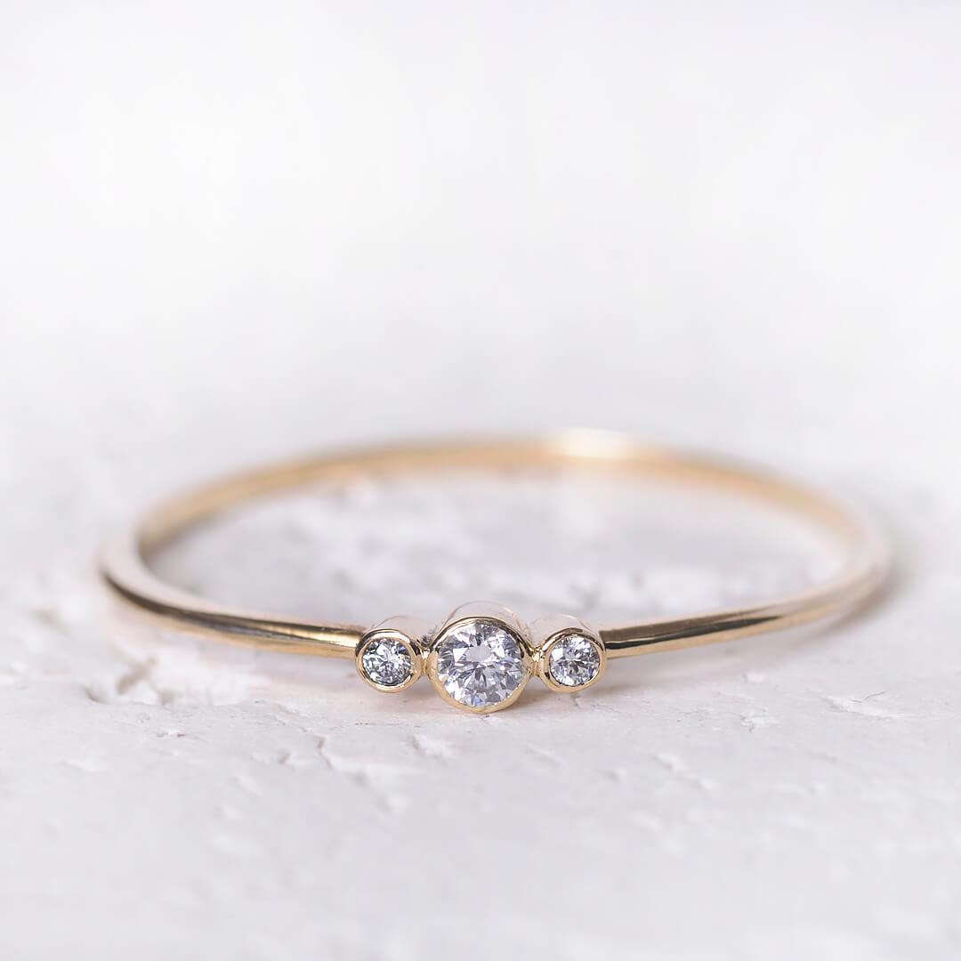 engagement-ring-budget