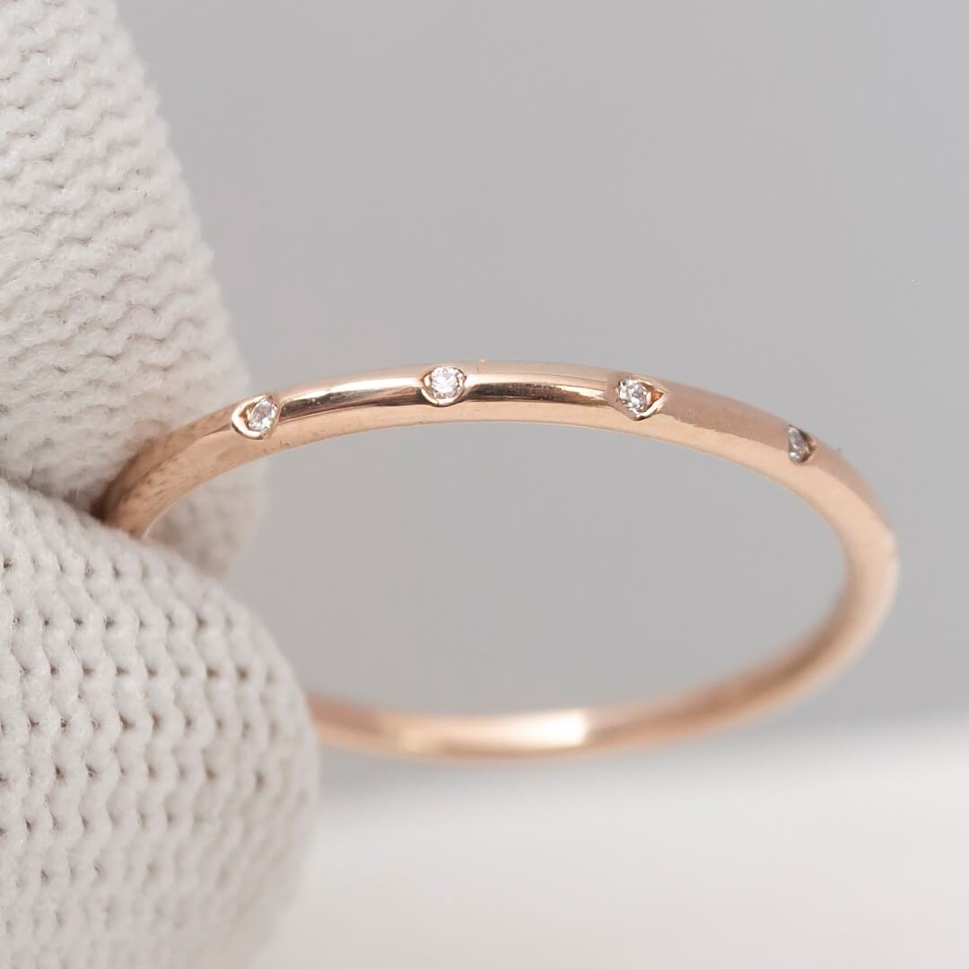 gold-stackable-ring