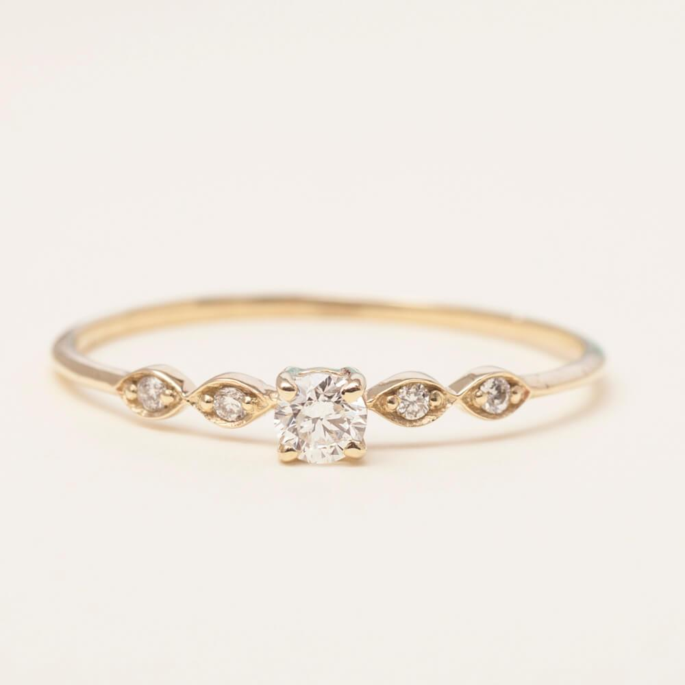 pre-engagement-ring