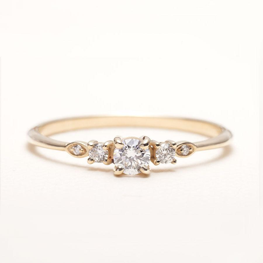 promise-ring