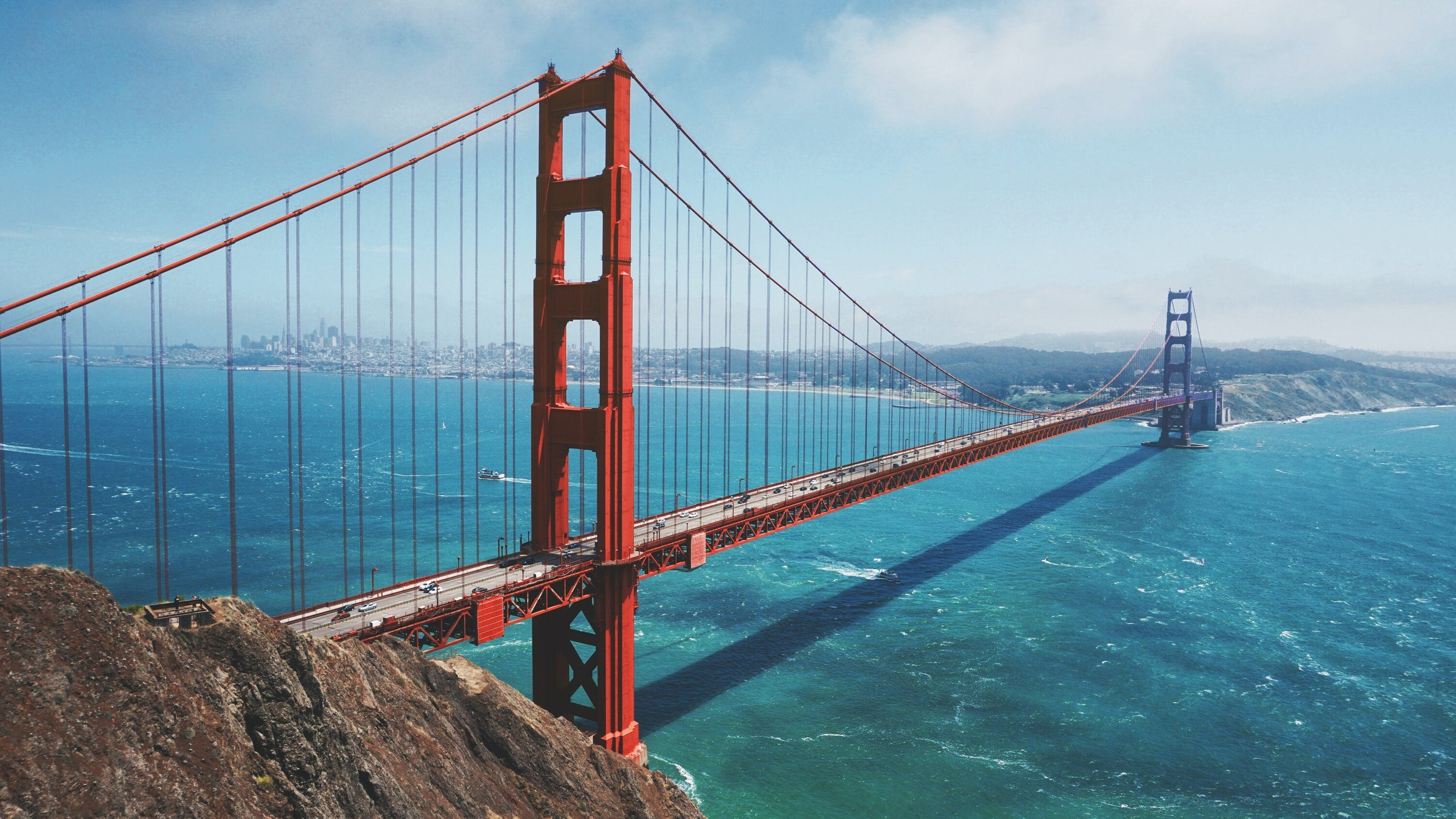 How to buy jewelry online in San Francisco