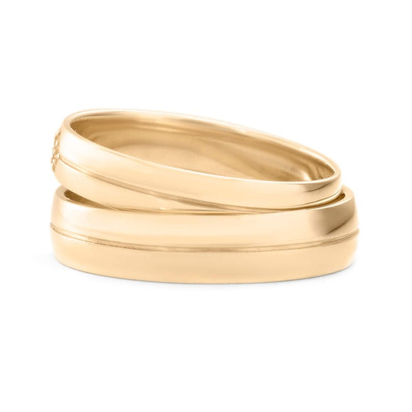Buy Male Wedding Bands