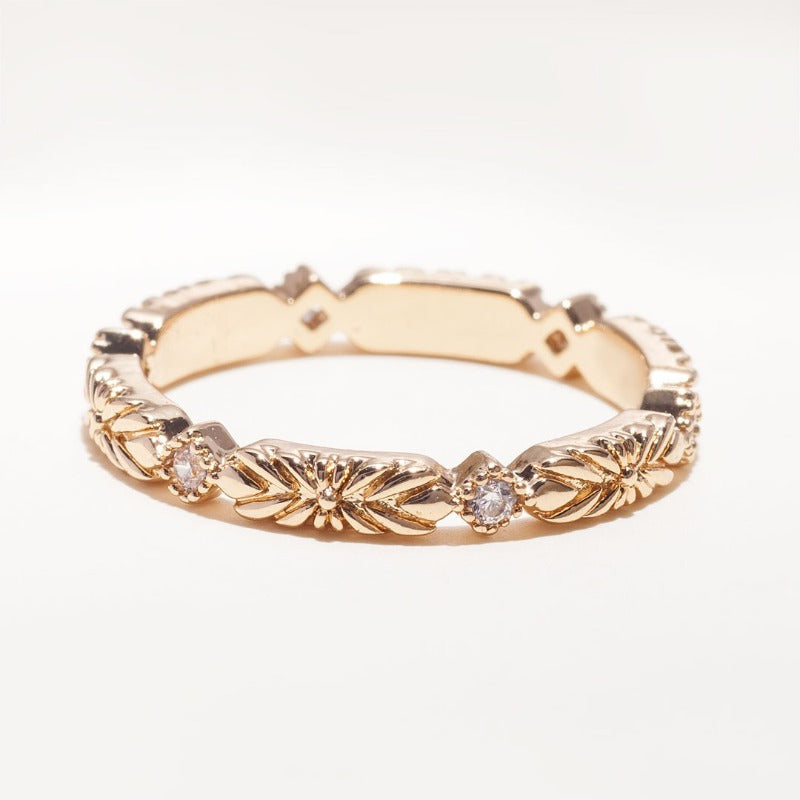 Diamond Eternity Wedding Band22_photo