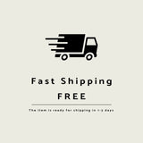Fast Shipping One2ThreeJewelry