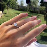 Simple Engagement Ring_photo5