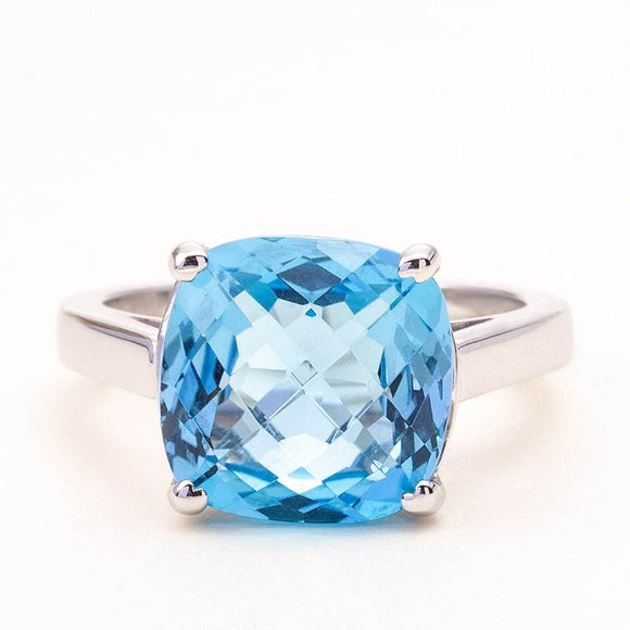 Topaz Engagement Ring_photo_one2threejewelry_2