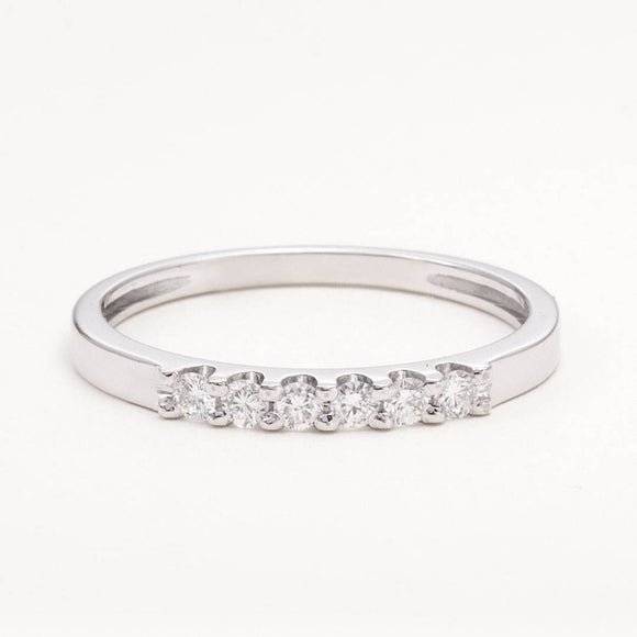 Eternity Wedding Band_pick_one2threejewelry.com