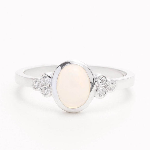 Opal Ring_photo_one2threejewelry