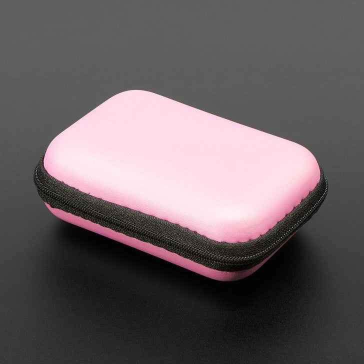 Odseven Maker-Friendly Zipper Case - Pink Wholesale